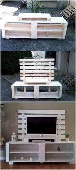 reclaimed wood pallet bench. 16 Best Cheap Furniture Ideas. Recycled PalletsRecycled WoodWood Reclaimed Wood Pallet Bench
