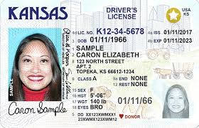 Ks Drivers – License Sc Practice Road Marywhitfield Test club Signs Permit