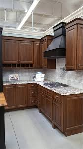 Elegant Full Size Of Kitchen:express Tops Reclaimed Wood Ct Kitchen Stores  In Ct Used