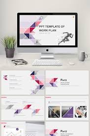 template powerpoint free download free powerpoint templates free download pikbest