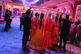 wedding bells docdivatraveller Wedding Bells Phrase for the past few years, wedding industry has seen a boom like never before i mean it always has been the big fat indian wedding but this phrase has gotten phrases about wedding bells