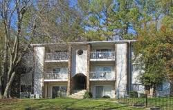 property for rent chapel hill nc. apartment building chapel hill nc property for rent nc g