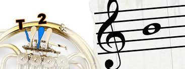 F Tuba Finger Chart Patrick Q Kelly Fingering Brass For Iphone