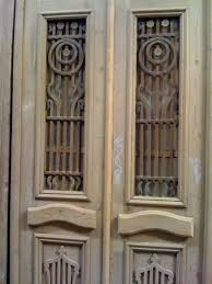 Antique Doors And Furniture The Bank Architectural Antiques - Exterior doors new orleans