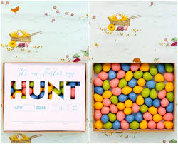 Easter Egg Hunt Invitations Are My Fave You Are My Fave