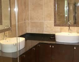 bathroom remodel san diego. Chimney:Bathroom Bathroom Remodel San Diego Showrooms Beautiful Remodels And Decoration Gas Fireplace