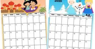 November 2020 Calendar Clip Art Calendars Archives 123 Homeschool 4 Me