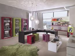 great office spaces. home office space design ideas great offices in small spaces furniture idea
