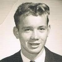 "Obituary   Wayne ""Butch"" Fink   Greene Funeral Service & Crematorium"