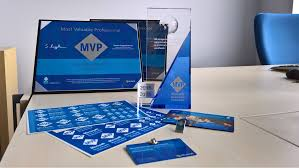 Microsoft Mvp Certification Why Would I Want To Be A Microsoft Mvp And How Do I Become One