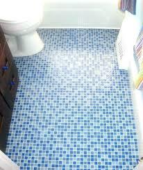 blue bathroom floor tiles. Best Of Mosaic Floor Tile Bathroom And Tiles Marble Blue Bathroom Floor Tiles H