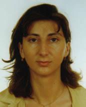 ANA MARIA RODRIGUEZ ALVAREZ - image_gallery%3Fuuid%3D5f950ac0-9616-41fb-b4f8-8d0aec37726b%26groupId%3D263345%26t%3D1323871255402