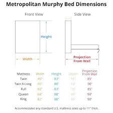Truck Mattress Size Toyota Tundra Bed Size Bed Length Tundra