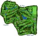 Houston Golf Course - Timber Creek Golf Club