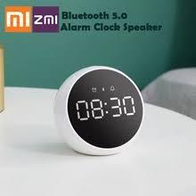 <b>alarm</b> clock <b>xiaomi</b> — купите <b>alarm</b> clock <b>xiaomi</b> с бесплатной ...