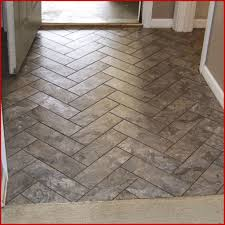 grout vinyl tile 5621 herringbone vinyl tile pattern via grace gumption l and stick