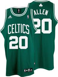 2019 History Jersey Celtics Sale Mlb Baseball On Jerseys Discount|/r/NFL 7-on-7, 7-Round Tournament