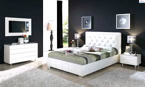 magnificent bedroom furniture stores near me. Contemporary Bedroom Furniture Ets Magnificent Carpet Cabinets Frame Foto Stand Lamp Rugs Stores Near Me S