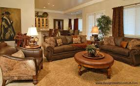 southwest living room furniture. Southwest Living Room Furniture The New Design La Z Boy Chairs . I