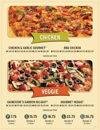 round table pizza calories per slice cabinets matttroy