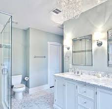 paint color bathroom. Bathroom Paint | Lucist Home Decoration Ideas Intended For Excellent Your Bathroom; Best Color