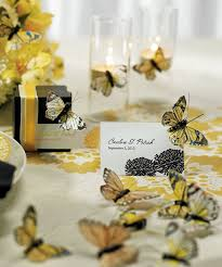 136 best our wedding images on pinterest marriage, wedding and Wedding Essentials Tamworth beautiful butterfly decorative set gorgeous celebration wedding & celebration essentials Wedding Essentials List