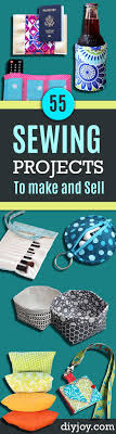Free Diy Projects Best 25 Sewing Diy Ideas On Pinterest Sewing Projects Beginner