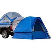 Truck Tents | Best Price Guarantee at DICK'S