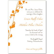 downloadable wedding invitations free downloadable wedding invitations the wedding specialiststhe