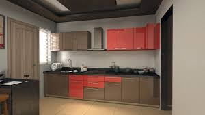 best kitchen cabinets online. Alluring Kitchen Design Ideas For Long Narrow In Courses Melbourne Best Cabinets Online M