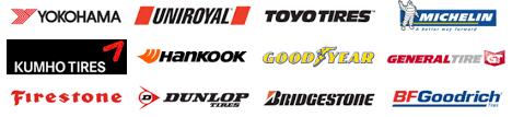 tire brands png. Modren Brands Tirebrands On Tire Brands Png
