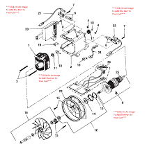 kirby generation 5 motor schematic