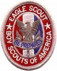 eagle scout scholarship washington sar sons of the american   eagle scout 20 000 scholarship essay contest sar arthur m and berdena king contest