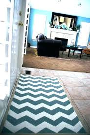 indoor entry rugs indoor entry rugs full image for cute front door rug carpet runner images