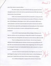 essay research paper for marketing essay explication example  paper essay research paper college essays the importance of term research paper college essaysaugurio abeto essays