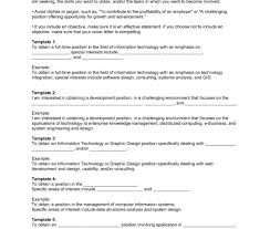 Amazing Send Resumes In Pdf Or Word Pictures Inspiration Entry