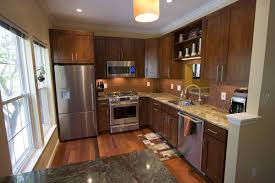 Small Condo Kitchen Kitchen Design Ideas And Photos For Small Kitchens And Condo