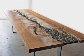 top design furniture. Welcome To Live Edge Design - Remarkable Natural Custom Furniture Using Wood Top