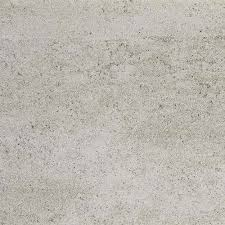 ultra compact surface countertop sample in keon concrete