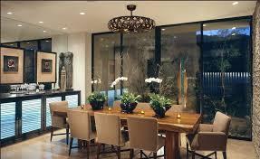 dining room revolution are formal