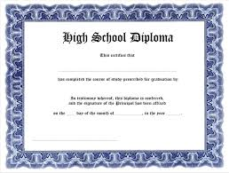 diploma template psd. Certificate Format Psd Free Best Of Diploma Template Fr Fresh