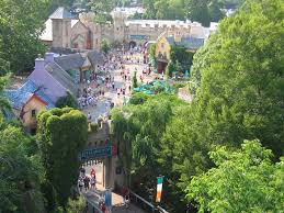 busch gardens williamsburg vacation packages. Busch Gardens Williamsburg: Ireland Williamsburg Vacation Packages