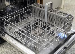 How To Repair Dishwasher Interior Kitchenaid Dishwasher Repair Manual Kitchenaid