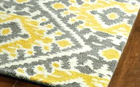full size of area rugs amazing best idea teal area rug rugs uk direct