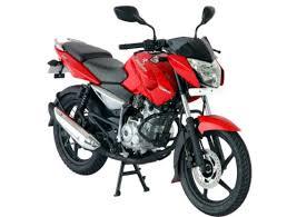 best 125cc bikes in india