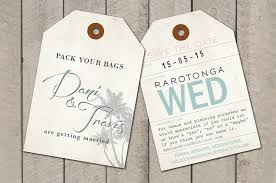 Save The Date For Wedding Save The Date Ideas For Destination Weddings Weddings