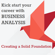 Bacentric Solutions | Business Analyst Training In Hyderabad