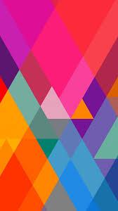 wallpaper polygon 4k 5k wallpaper