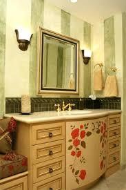 bathroom vanities orange county showroom bathroom vanities orange county ca