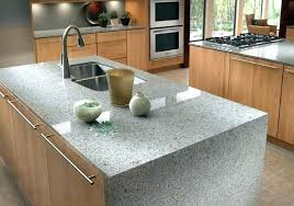 re polish marble countertops how to polish quartz clean re cleaning cleaning marble countertops with baking
